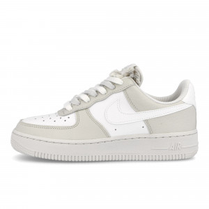 Nike Wmns Air Force 1 07 ( DC1165 001 )