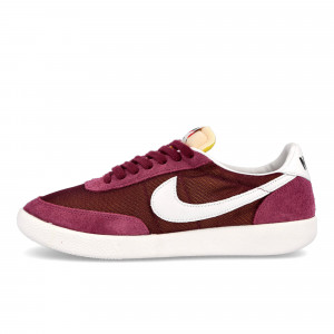 Nike Killshot SP ( DC1982 600 )