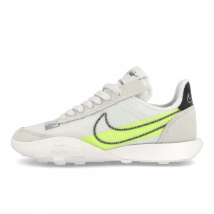 Nike Wmns Waffle Racer 2X ( DC4467 100 )