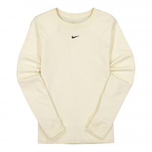 Nike Wmns NSW Tee Essential Long Sleeve lbr ( DC9833 113 )