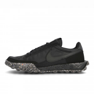 Nike Wmns Waffle Racer Crater ( DD2866 001 )