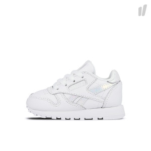 Reebok Classic Leather Infants ( DV4524 )