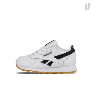 Reebok Classic Leather Infants ( DV4569 )
