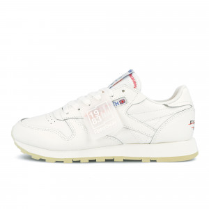 Reebok Wmns Classic Leather ( DV7356 )