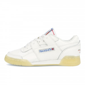 Reebok Wmns Workout LO Plus ( DV7360 )