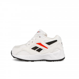 Reebok Aztrek 96 Infants ( DV7994 )