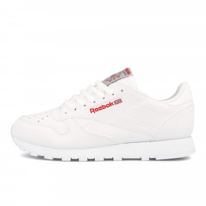 Reebok Classic Leather MU ( DV8517 )