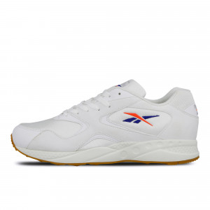 Reebok Torch Hex ( DV8569 )