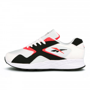 Reebok Torch Hex ( DV8573 )