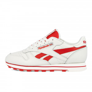 Reebok Classic Leather MU ( DV8740 )