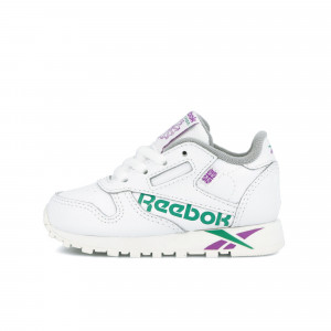 Reebok Classic Leather Infants ( DV9607 )
