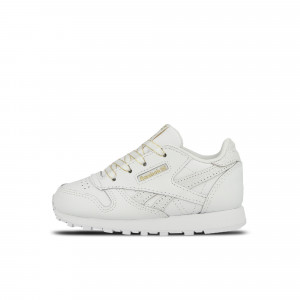 Reebok Classic Leather Infants ( DV9624 )