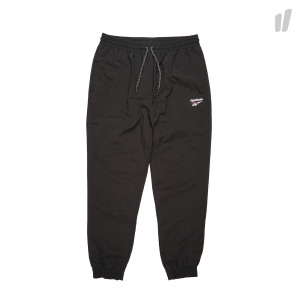 Reebok Classic Vector Track Pant ( DX3952 )