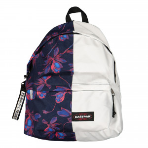 Eastpak Padded Pakr Re-built P125 ( E00620G98.OS )