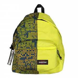 Eastpak Padded Pakr Re-built P138 ( E00620H12.OS )