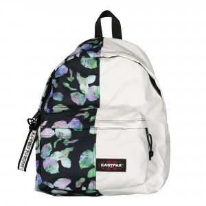 Eastpak Padded Pakr Re-built P187 ( E00620H61.OS )