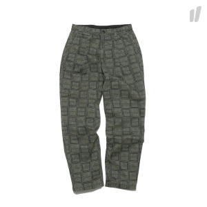 thisisneverthat Ecilop-P Pant ( TN17FBT009OV / Olive )