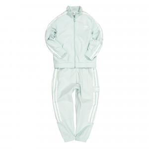 adidas New Icon Track Suit ( ED7733 )