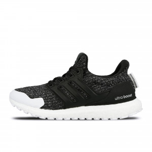 Game of Thrones x adidas UltraBOOST ( EE3707 )