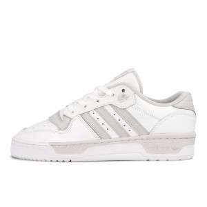adidas Rivalry Low ( EE4966 )