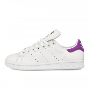 adidas Wmns Stan Smith ( EE5864 )