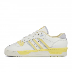 adidas Rivalry Low ( EE5920 )