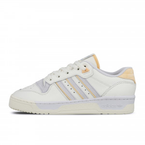 adidas Rivalry Low ( EE5921 )
