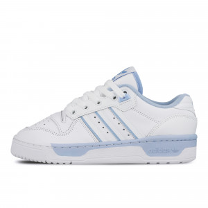 adidas Wmns Rivalry Low ( EE5932 )