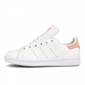adidas Stan Smith Junior ( EE7571 )