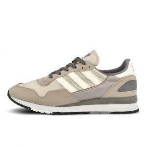adidas Lowertree ( EE7960 )