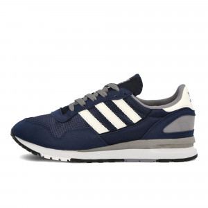adidas Lowertree ( EE7962 )