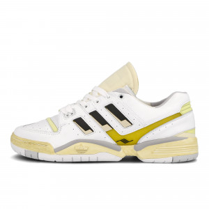 Highs and Lows x adidas Consortium Torsion Edberg ( EF0149 )