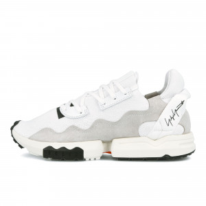 Y-3 ZX Torsion ( EF2625 )