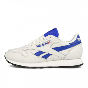 Reebok Classic Leather MU ( EF3385 )