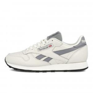Reebok Classic Leather MU ( EF3386 )