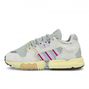 adidas Wmns ZX Torsion ( EF4378 )