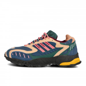 adidas Torsion TRDC ( EF4806 )