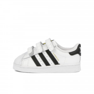 adidas Superstar CF Infants ( EF4842 )