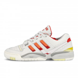 adidas Torsion Comp ( EF5973 )