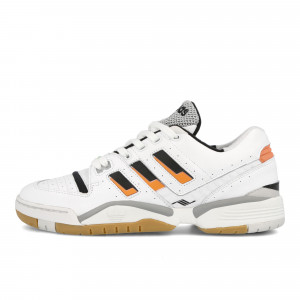 adidas Torsion Comp ( EF5976 )