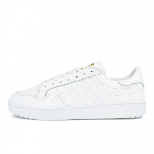 adidas Team Court ( EF6049 )