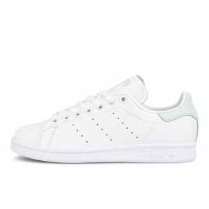 adidas Wmns Stan Smith ( EF6876 )
