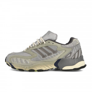 Norse Projects x adidas Consortium Torsion TRDC ( EF7666 )