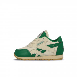 The Animals Observatory x Reebok Classic Nylon TAO Infants ( EG1470 )