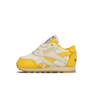 The Animals Observatory x Reebok Classic Nylon TAO Infants ( EG1471 )
