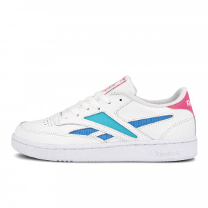 Reebok Wmns Club C Revenge Mark ( EG1798 )