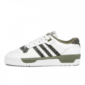adidas Rivalry Low ( EG5785 )