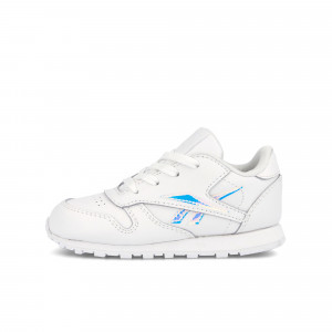 Reebok Classic Leather Infants ( EG5963 )