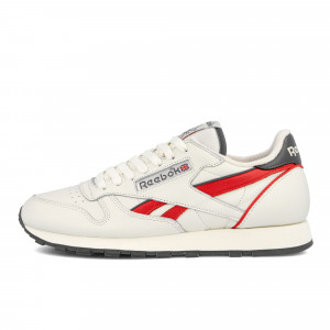 Reebok Classic Leather MU ( EG6415 )