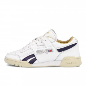 Reebok Workout Plus MU ( EG6460 )